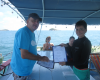 russian-idc-pattaya-june-2013-16