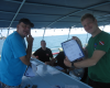 russian-idc-pattaya-june-2013-17