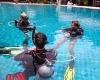 russian-idc-pattaya-june-2013-3